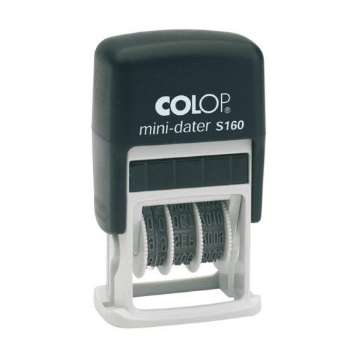 Colop Mini