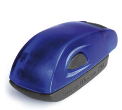 Colop Stamp Mouse 20 indigo