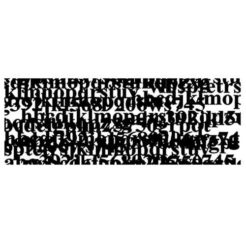 stempel trodat printy 4912 datenschutz abdruck