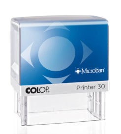 Colop Printer 30 Microban