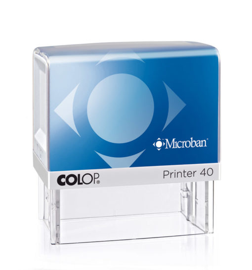 Colop Printer 40 Microban