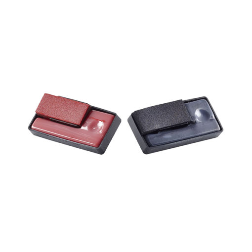 Reiner Colorbox Type 2
