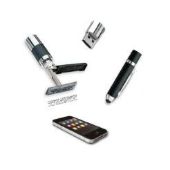 Heri USB Handy