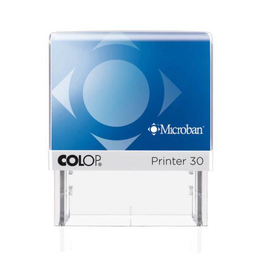 Colop Printer Microban