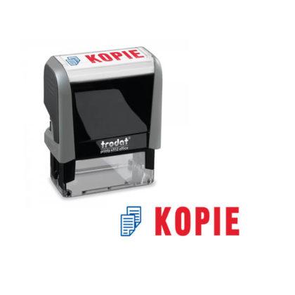 Trodat Office Printy 4912 Lagertextstempel KOPIE