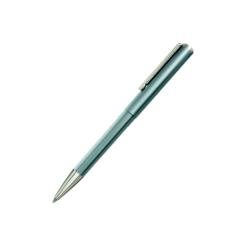 Heri Classic 3100 Kugelschreiberstempel Silber