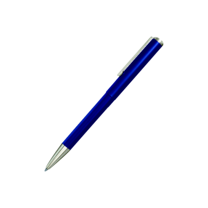Heri Classic 3103 Kugelschreiberstempel blau