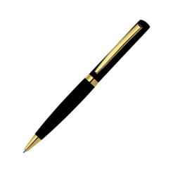 heri color exclusive 6720 kugelschreiberstempel schwarz