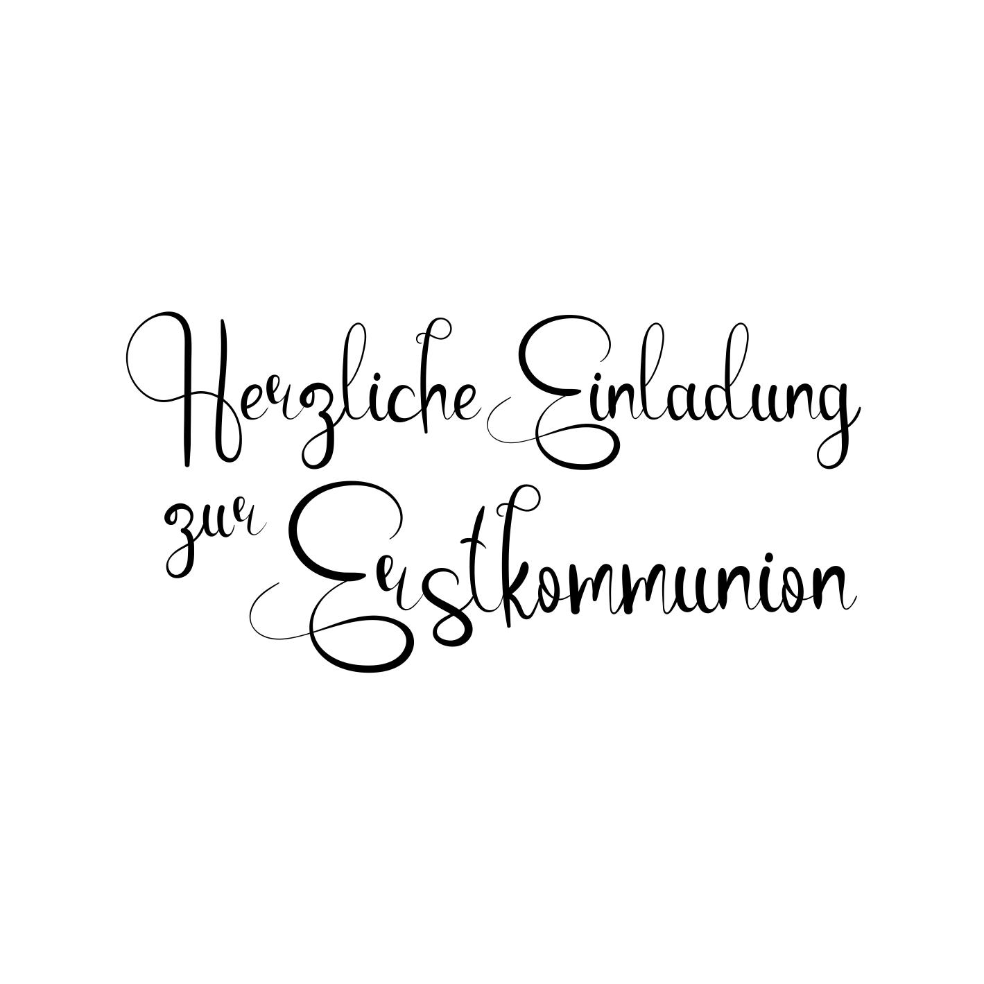 motivstempel_kommunion_herzliche_einladung_zur_erstkommunion.png