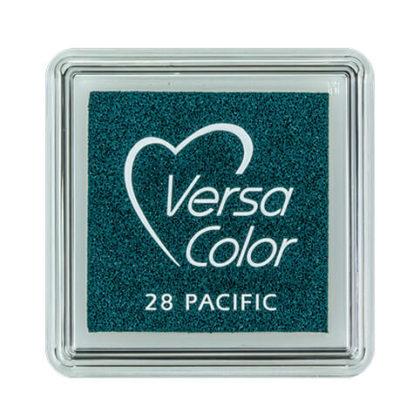 Stempelkissen VersaColor klein Pacific