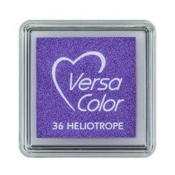 Stempelkissen VersaColor klein Heliotrope