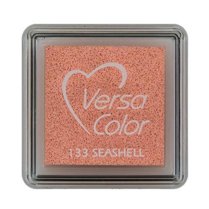 Stempelkissen VersaColor klein Seashell