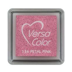 Stempelkissen VersaColor klein Petal Pink