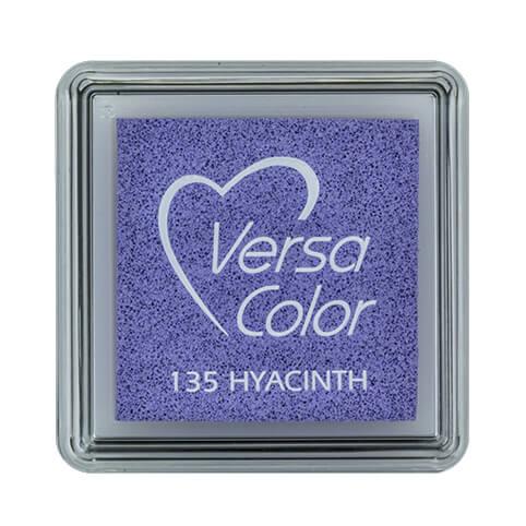 Stempelkissen VersaColor klein Hyacinth