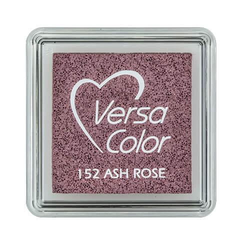 Stempelkissen VersaColor klein Ash Rose