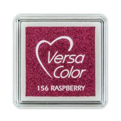 Stempelkissen VersaColor klein Raspberry