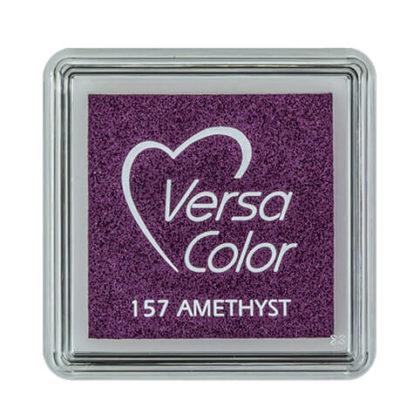 Stempelkissen VersaColor klein Amethyst