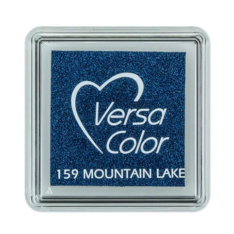 Stempelkissen VersaColor klein Mountain Lake