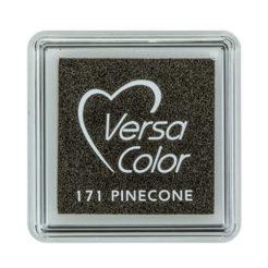 Stempelkissen VersaColor klein Pinecone