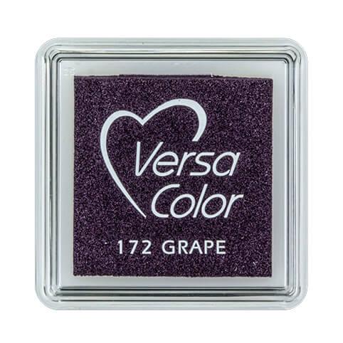 Stempelkissen VersaColor klein Grape