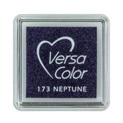 Stempelkissen VersaColor klein Neptune