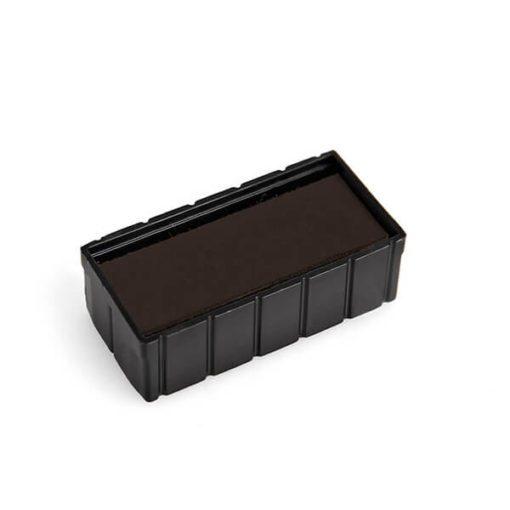 Ersatzkissen Colop E 05 schwarz