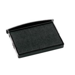 Ersatzkissen Colop E 2600 schwarz