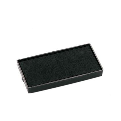 Ersatzkissen Colop E 40 schwarz