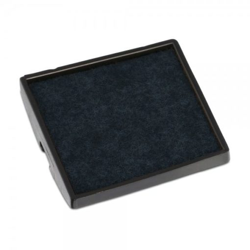 Ersatzkissen Colop E PS25 schwarz