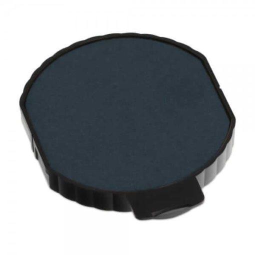 Ersatzkissen Trodat 6 15 schwarz