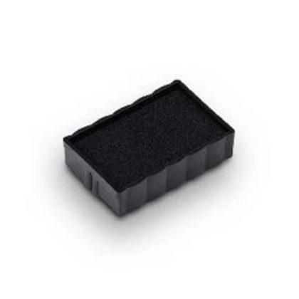 Ersatzkissen Trodat 6 4850 schwarz