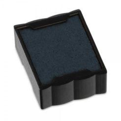Ersatzkissen Trodat 6 4921 schwarz