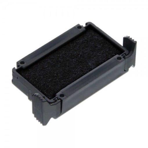 Ersatzkissen für Trodat 4910 schwarz