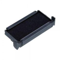 Ersatzkissen für Trodat 4911 schwarz