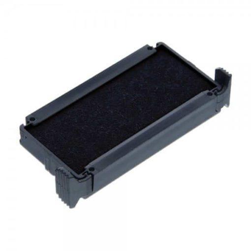 Ersatzkissen für Trodat 4911 schwarz für Wäschestempel