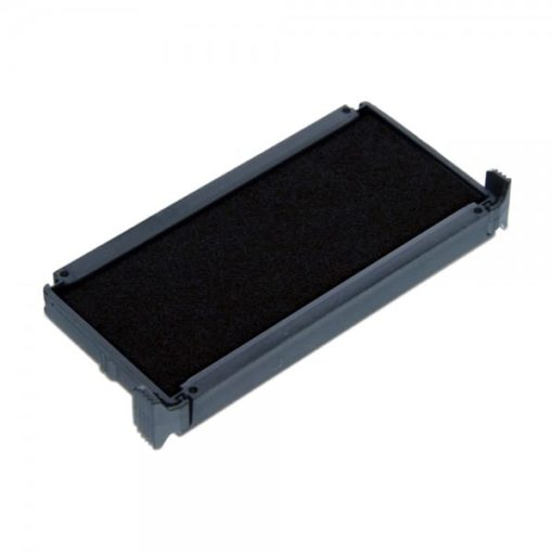 Ersatzkissen für Trodat 4913 schwarz