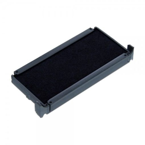 Ersatzkissen für Trodat 4915 schwarz