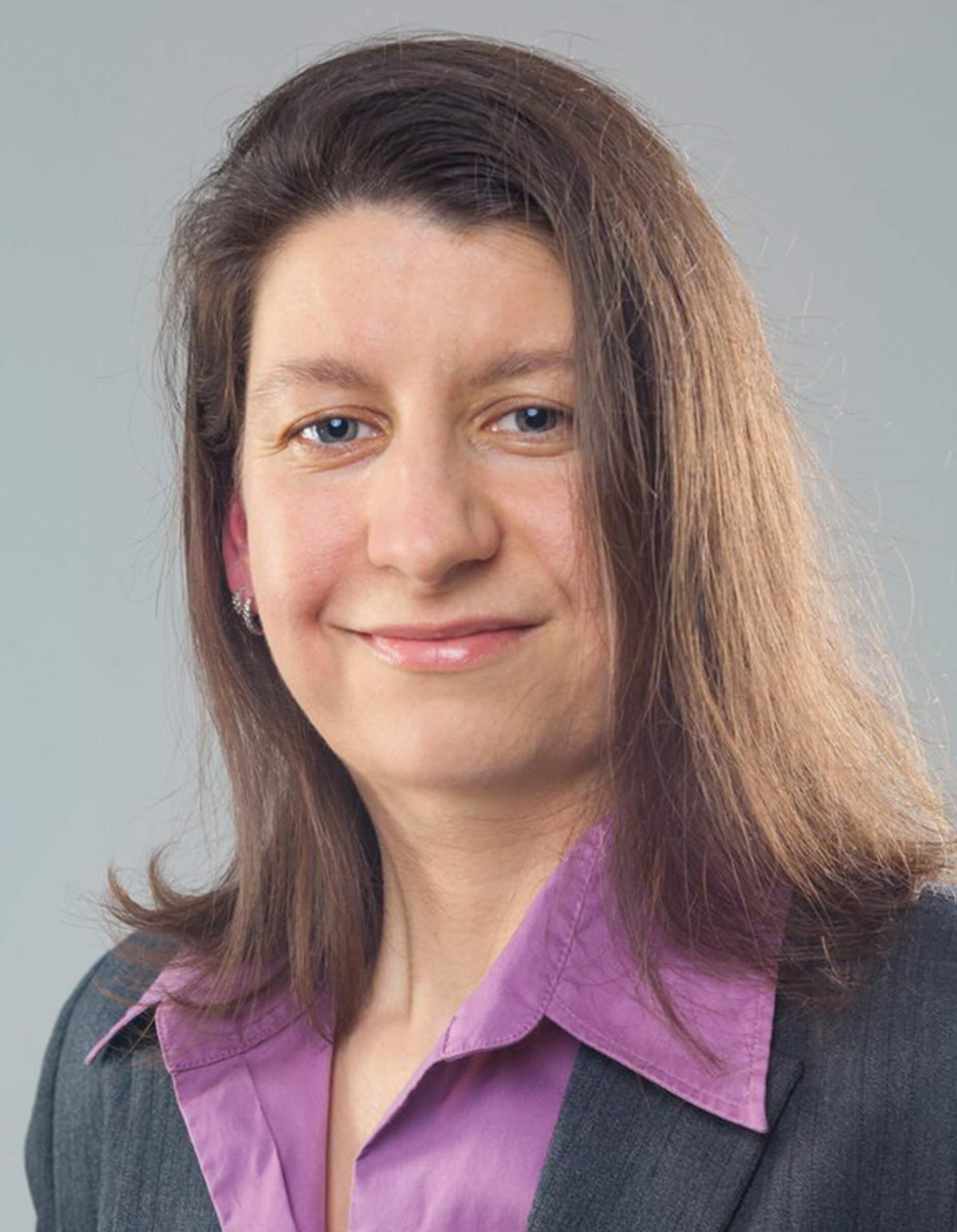 Katja-Sebor