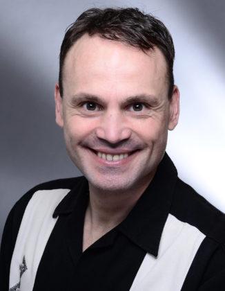Stephan Klein von Stempel Malter