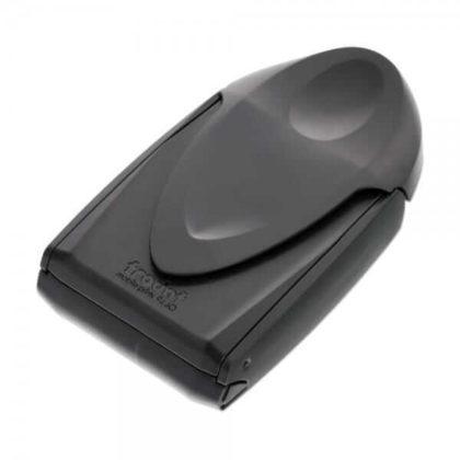 Trodat Mobile Printy 9440 schwarz