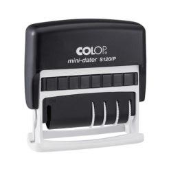 Colop Mini-Dater S 120/P Datumstempel