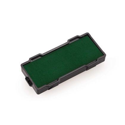 Ersatzkissen 6/9511 für Trodat Pocket Printy 9511 grün