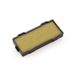 Ersatzkissen 6/9511 für Trodat Pocket Printy 9511 ungetränkt