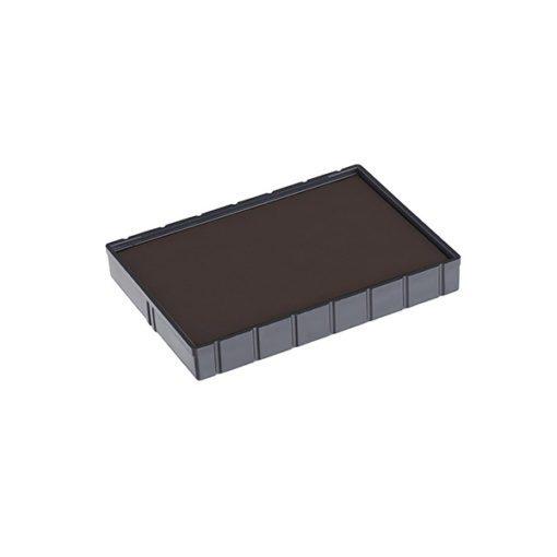 Ersatzkissen Colop E 35 schwarz