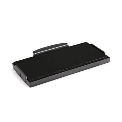 Ersatzkissen Colop E 3700 schwarz