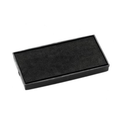 Ersatzkissen Colop E 50 schwarz