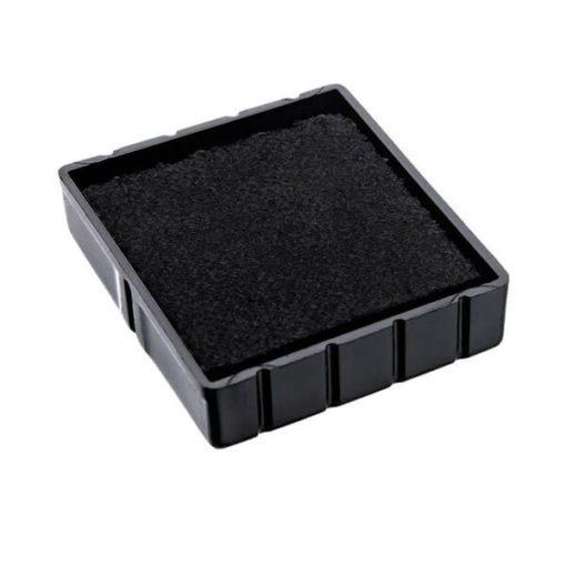 Ersatzkissen Colop Q 20 schwarz