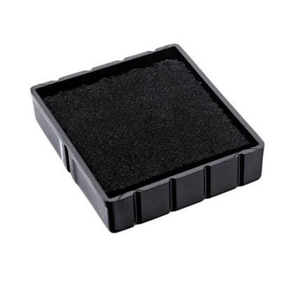 Ersatzkissen Colop Q 24 schwarz