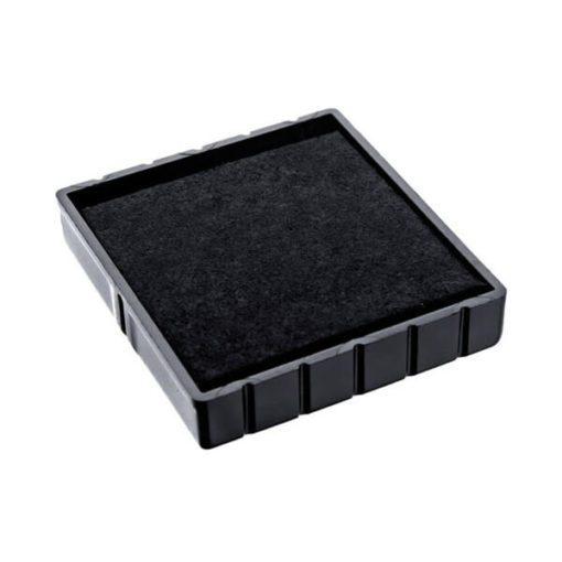 Ersatzkissen Colop Q 30 schwarz