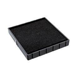 Ersatzkissen Colop Q 43 schwarz